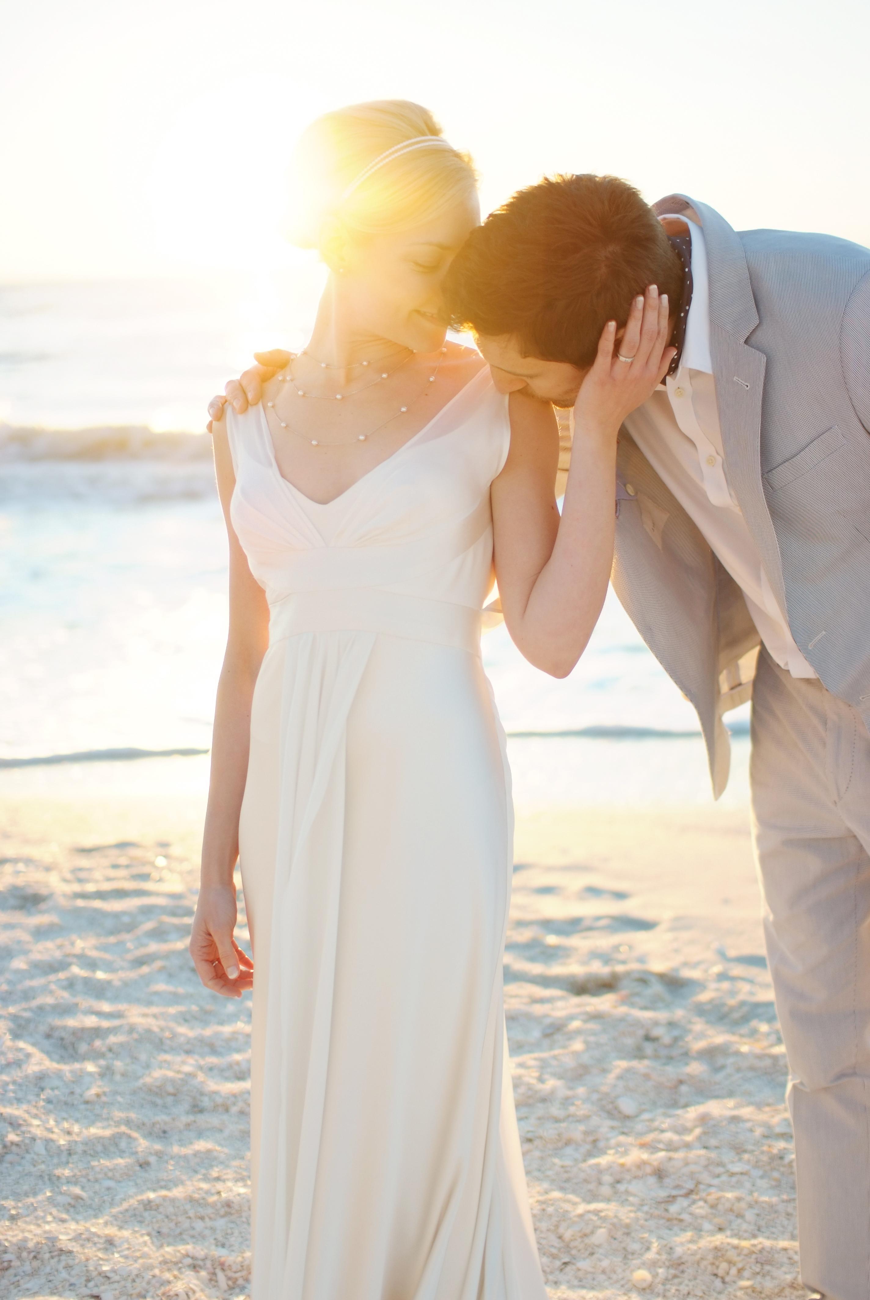 Fort Myers Wedding Photographer Naples Weddings Sanibel